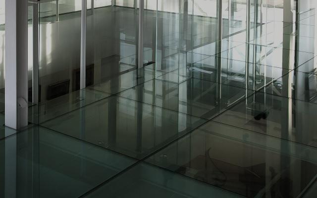 altech interiors